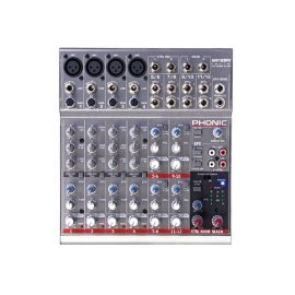 am125fx_mixer_4__4e12210caab0d
