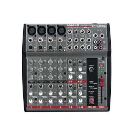 am440_mixer_phon_4e1207472d327