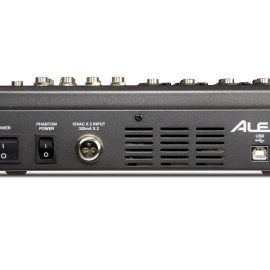 alesis_multimix8usbfx_back_large