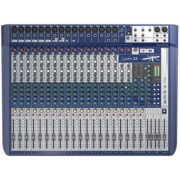 consola-soundcraft-signature-22