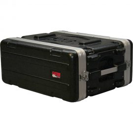 gator_cases_gr_4s_gr4s_shallow_rack_case_252762