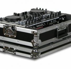 powercase_fcdn-mc6000