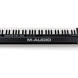 m-audio-keystation-61-mkii-master-keyboard-controller-tastiera-midi-usb-pc-mac_49762