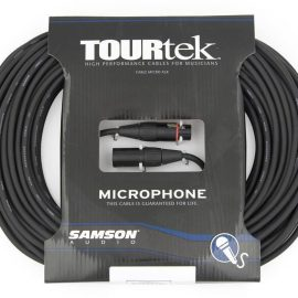 samson-tm30-tourtek-microphone-cable-9m-xlr-xlr-neutrik-6