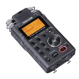 tascam_dr100_mkii_vs_zoom_h4n_review_6