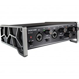 tascam_us_2x2_2_channel_usb_audio_1079897