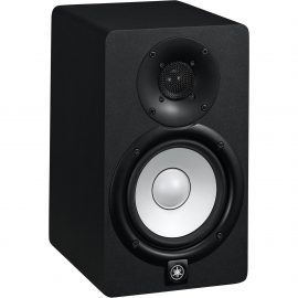 yamaha_hs5_powered_studio_monitor_964750