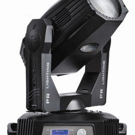 20150402-22406-moving-head-projector-wash-discharge-lamp-60950-1529187