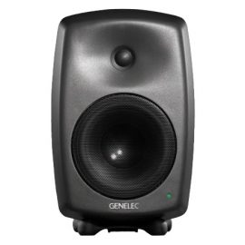 genelec-8040a-studio-monitor-speaker-xl
