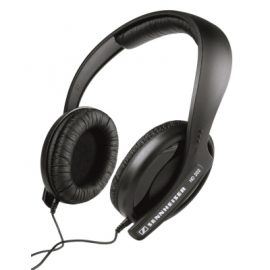 20140726-148835-headphones_SENNHEISER_HD_202