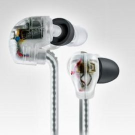 20140726-61707-AUDIFONO_IN_EAR_SHURE_MOD_SCL5