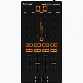 20150414-425574-behringer-cmd-mm-1_big