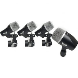 20161102-170616-cad_stage4_4_piece_drum_microphone_pack_753970