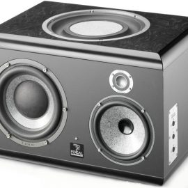 focal-monitor-estudio-sm9