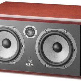 focal-monitor-estudio-twin6be-frontal
