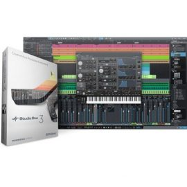 presonus-studio-one-3