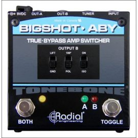 radial-bigshot-aby