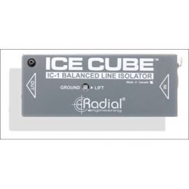 radial-icecube-ic-1