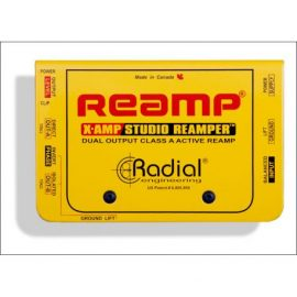 radial-x-amp-active-re-amplifier