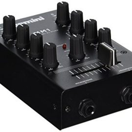gemini-mm1-2-channel-compact-dj-mixer-0-0